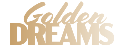 GoldenDreams